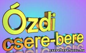 Ózdi Csere-Bere